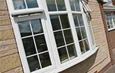 premier plastics upvc bay windows