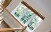 premier plastics upvc casement window
