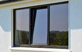 premier plastics tilt and turn upvc windows
